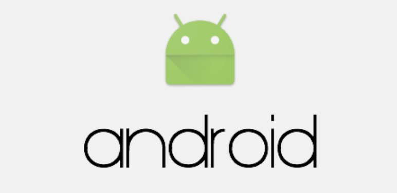 Branded launch screen: the new splash for Android
